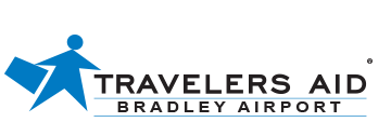 Travelers Aid - Bradley International Airport