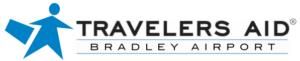 Travelers Aid - Bradley International Airport