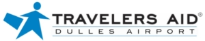 Travelers Aid - Dulles Airport
