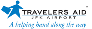 Travelers Aid - JFK Airport