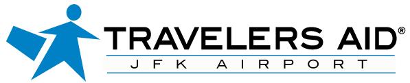 Travelers Aid - JFK Airport