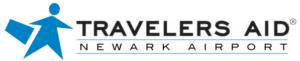 Travelers Aid - Newark Airport