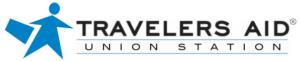 Travelers Aid - Union Station