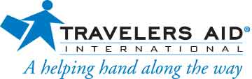 Travelers Aid International