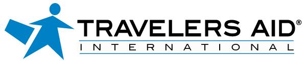 Travelers Aid International